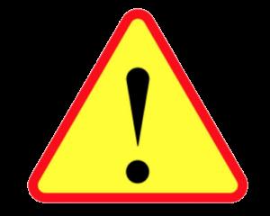 Bezpieczne lekcje – procedura sanitarna